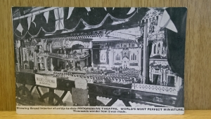 Miniature Theatre